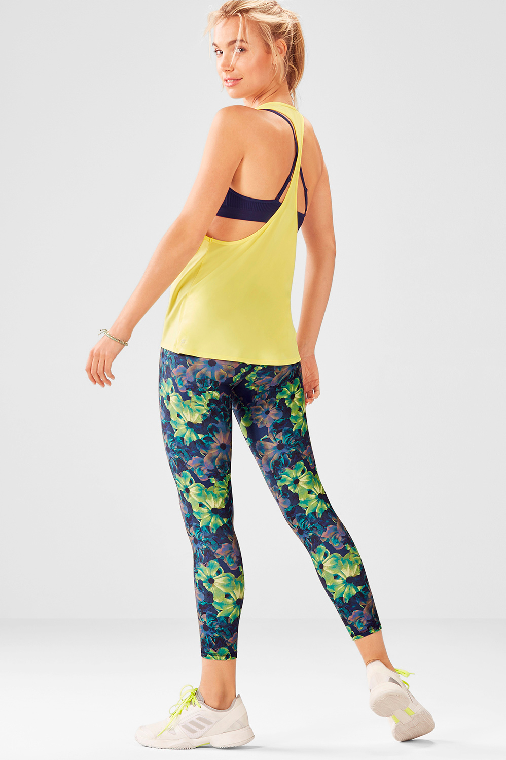 Ropa deportiva mujer ropa deportiva online fabletics outfit 2 gumiabroncs Images