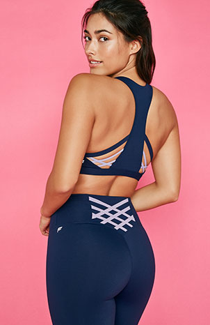 088dde4780 Activewear, Yoga & Workout Clothes | Fabletics by Kate Hudson