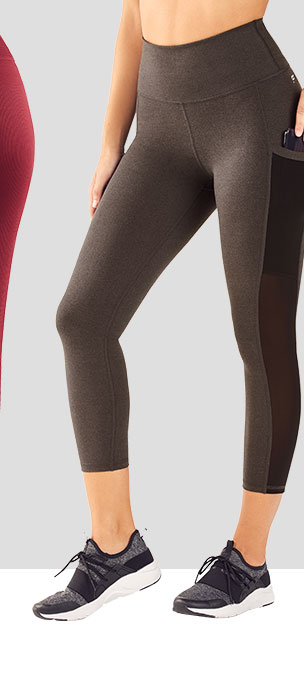 Exercise Clothes including Yoga Pants 55f81c6a4dd