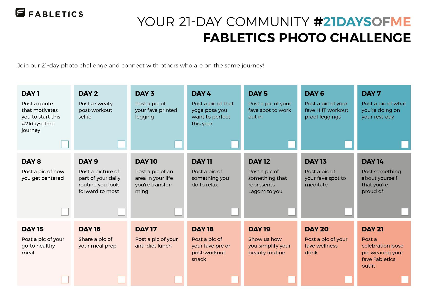 download photo challenge