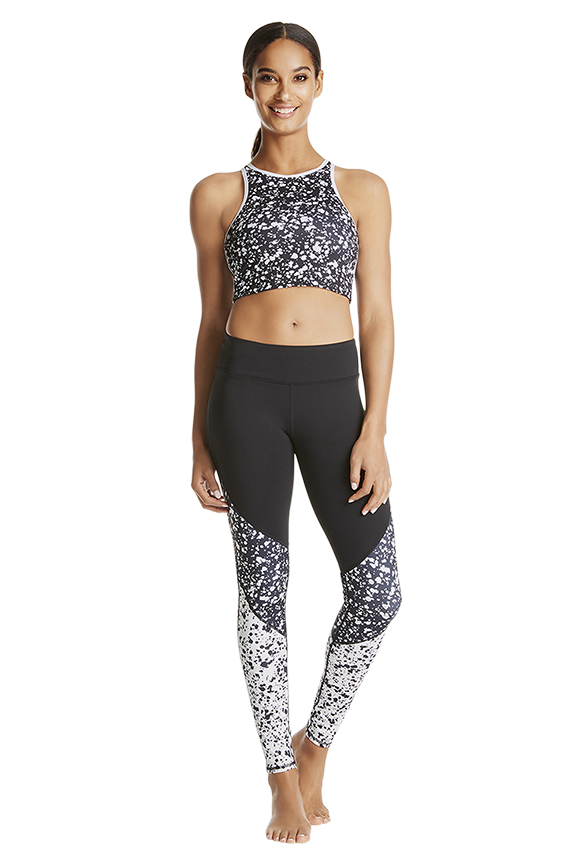 887838a478c15 outfits - yoga