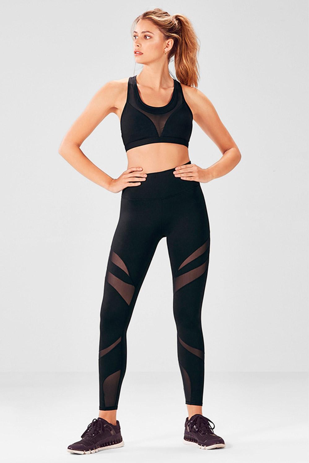 Fitness Kleidung | Workout Kleidung | Activewear | Fabletics