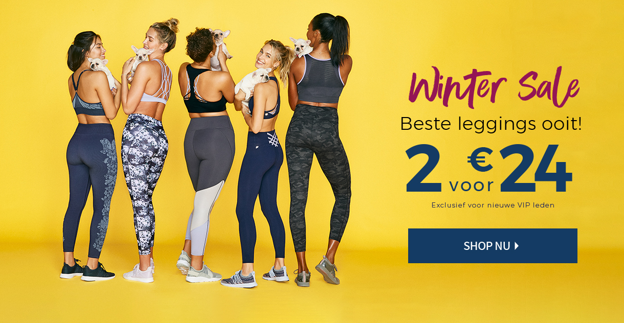 Fitness Clothing Workout Clothes Activewear Fabletics