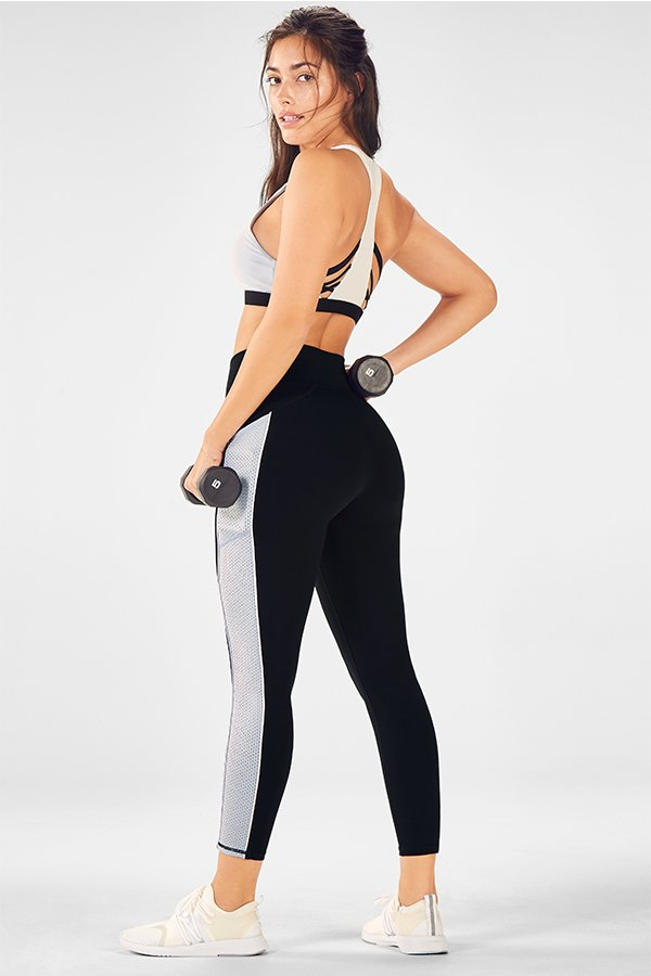 f0165f549ba28 Gym Clothes | Fitness Clothing | Activewear by Kate Hudson ...