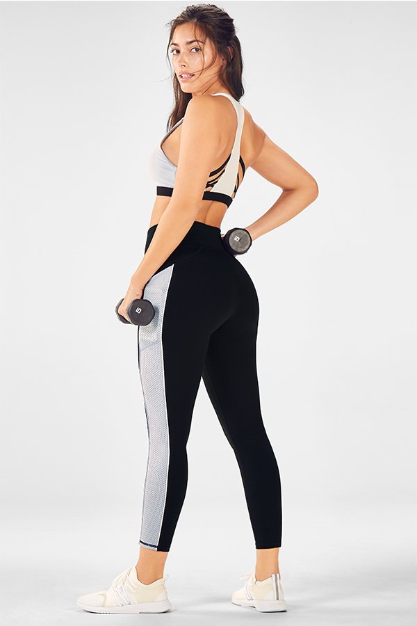 539d35214 Gym Clothes | Fitness Clothing | Activewear by Kate Hudson ...