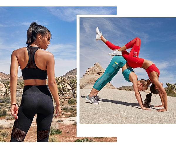 a9c931a7e Tenues de Sport | Vêtements de Sport | Sportswear | Fabletics