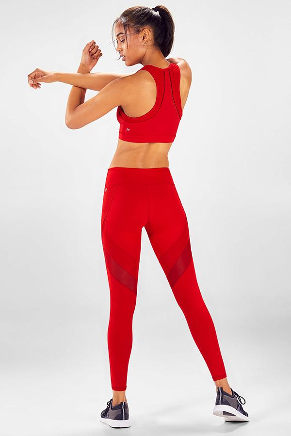 6fb659dfdc310 Tenues de Sport | Vêtements de Sport | Sportswear | Fabletics