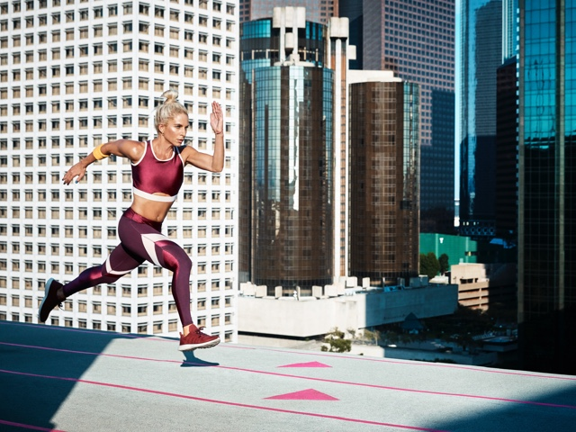 editorial_collection_my_fabletics