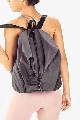 Fabletics accessories. Bags 893b53cd98a4d