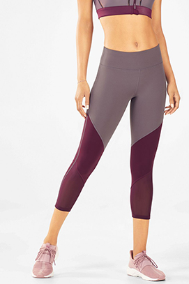 1b5f4fe594 Gym Clothes | Fitness Clothing | Activewear by Kate Hudson ...