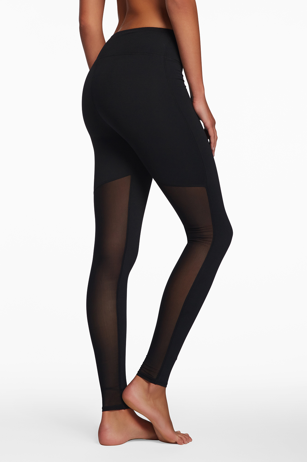 Women's LeggingsApparel, Home & More· New Events Every Day· Hurry, Limited Inventory· New Deals Every Day.