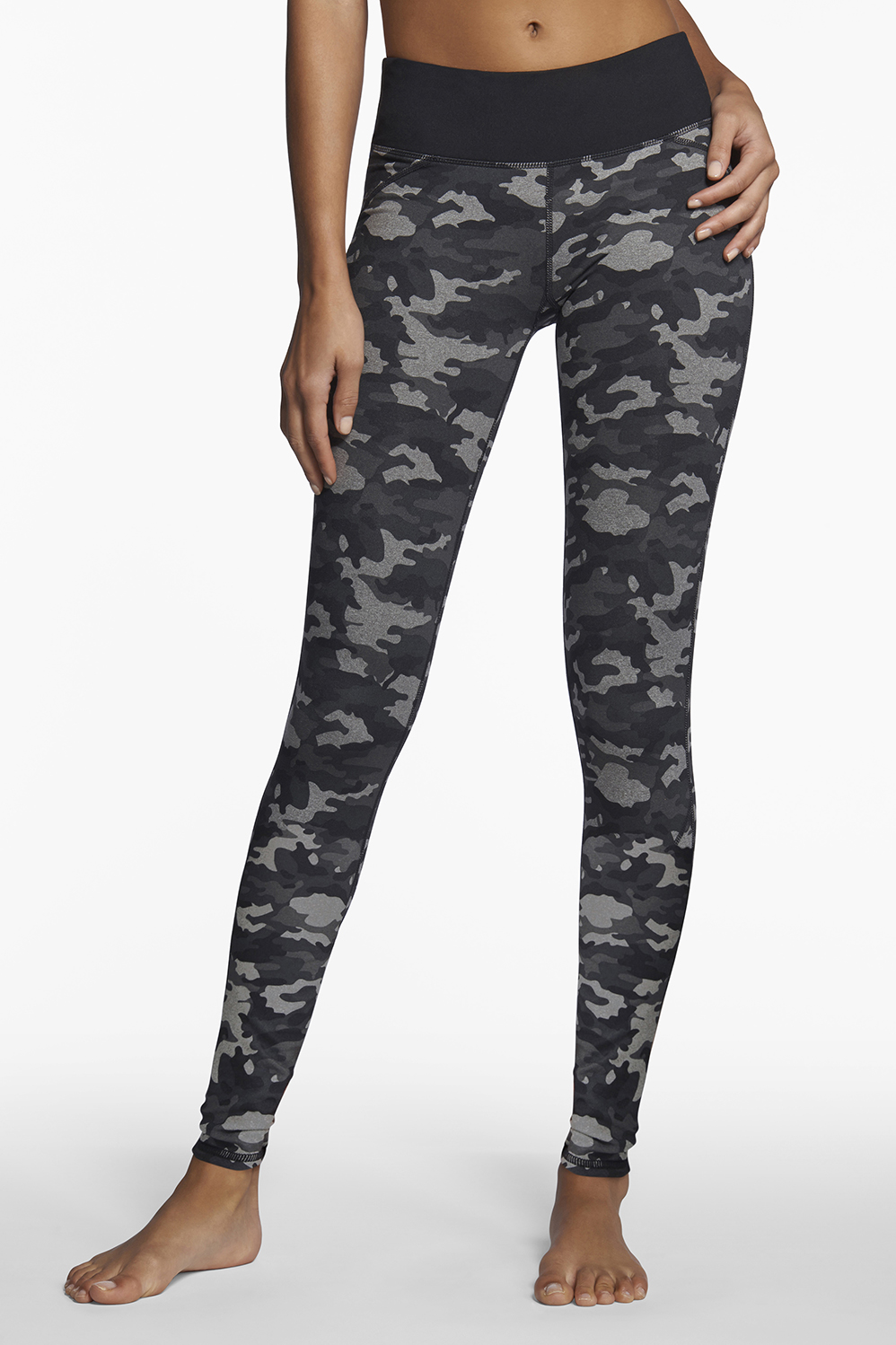 4b8db61dc1 Nadi Legging - Camo/Dark Grey