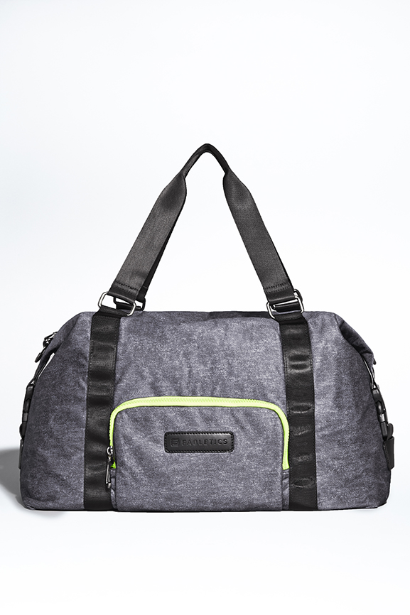276b6f11132 Buy sports bags ladies   OFF52% Discounted