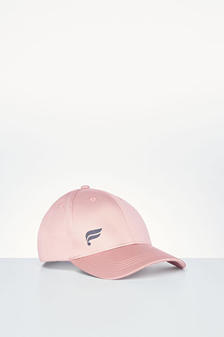 The Breezy Cap