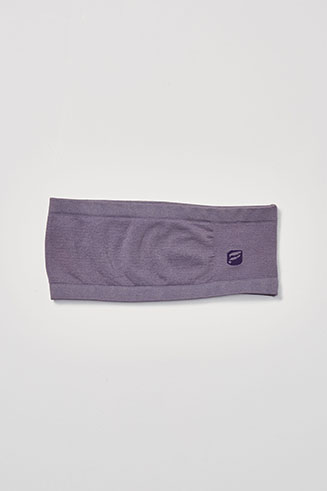 The Seamless Headband