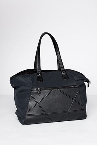 The Pivot Tote