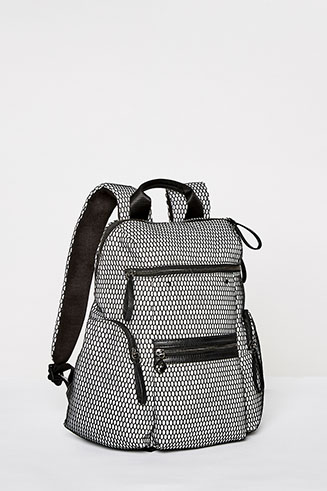 The Outland Backpack