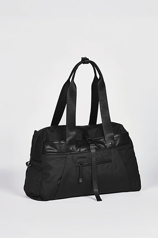 The Shift Bag II