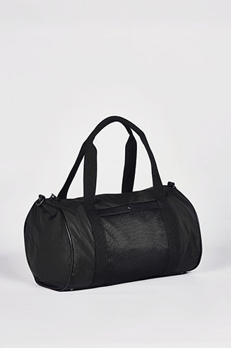 The Gauge Gym Bag