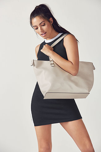 The Amplify Tote