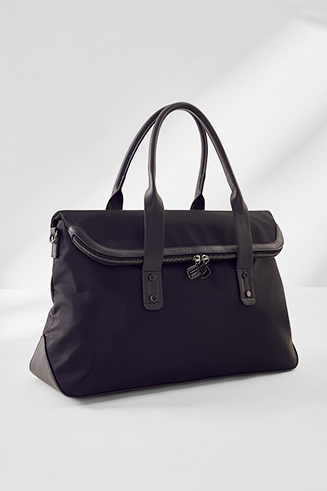The Grip Tote II
