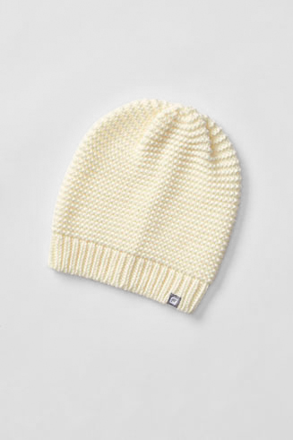 The Lightweight Stickade Beanie