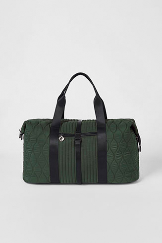 The Destination Duffel