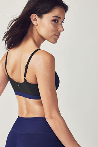 Sarita Sports Bra