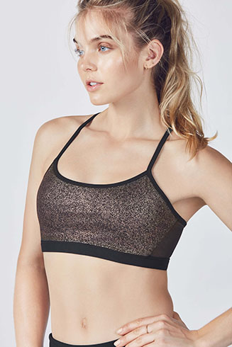 Maeve Reversible Sports Bra II
