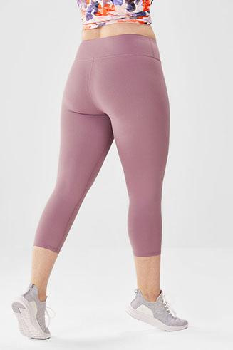 plus size sportswear | plus size clothing | fabletics