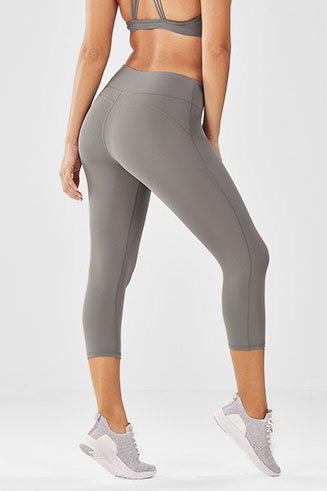 Salar Solid PowerForm Capri