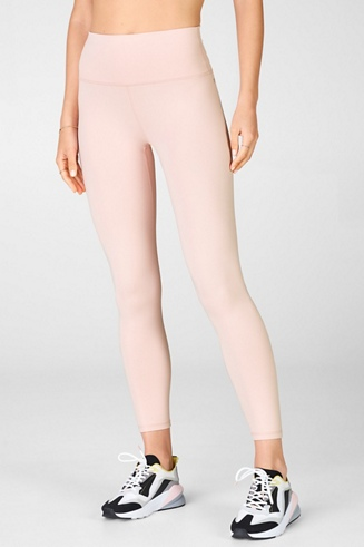 Capri Lisette High-Waisted 7/8