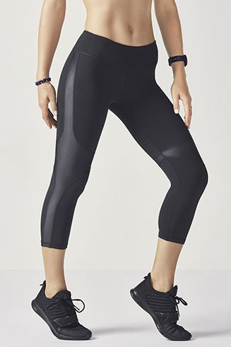 Salar Statement PowerHold Capri