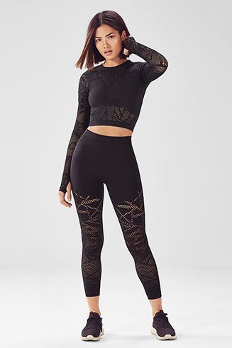 cd05caeb0e Demi Lovato Collection