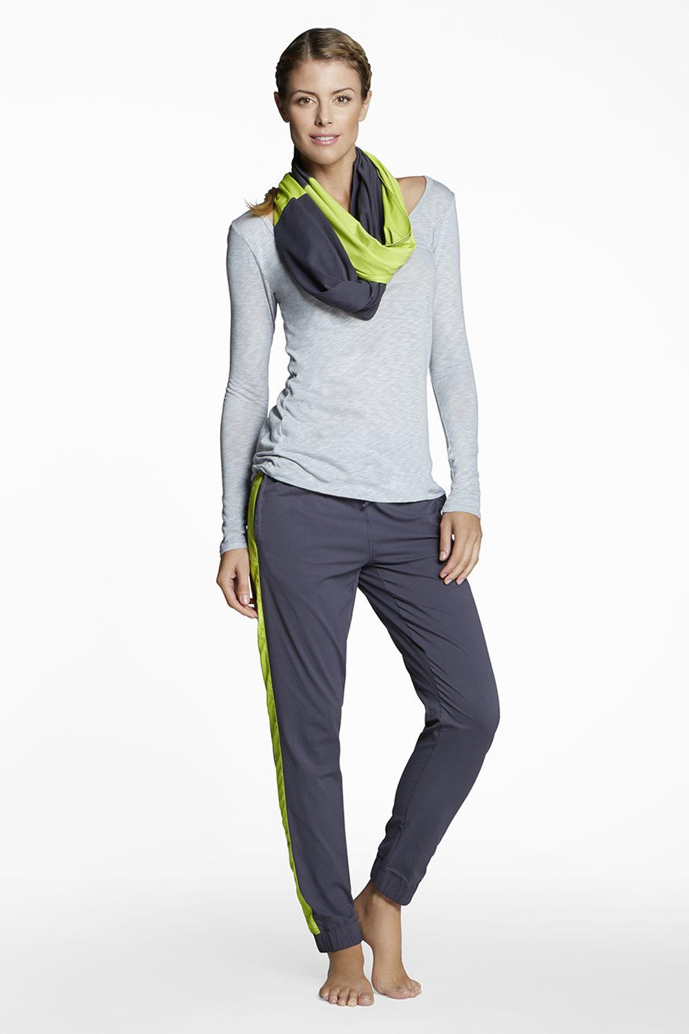 Rework Outfit Get Great Athletic Wear At Fabletics