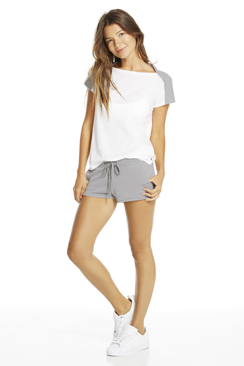 Waverly outfit get great athletic wear at fabletics - Ropa para casa ...