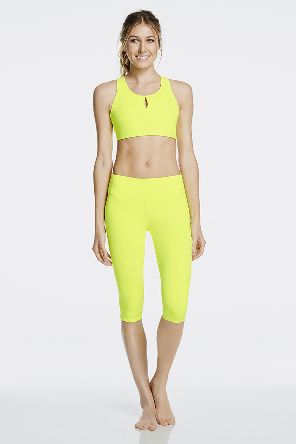 Freesia Outfit - Get great athletic wear at Fabletics