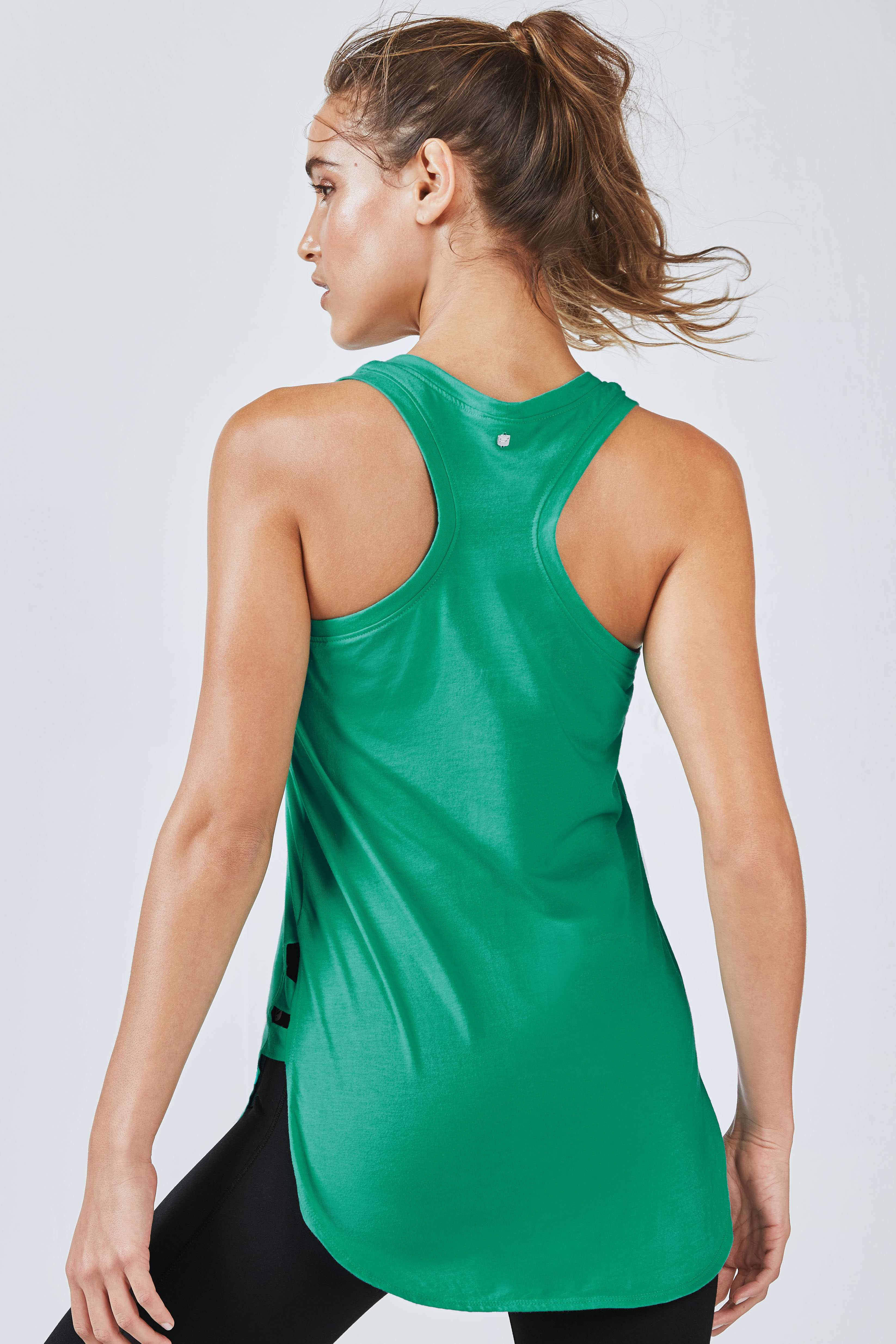 Almeria tenue tenues de sport fabletics for 998 haute compression