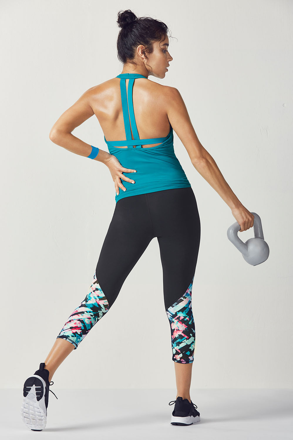 turbo outfit  get great athletic wear at fabletics