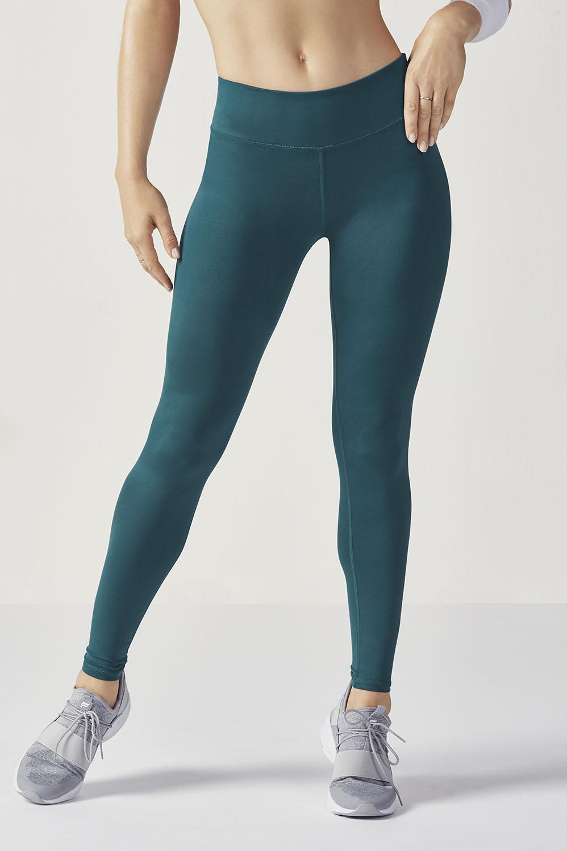 Dorinda tenue tenues de sport fabletics for 998 haute compression