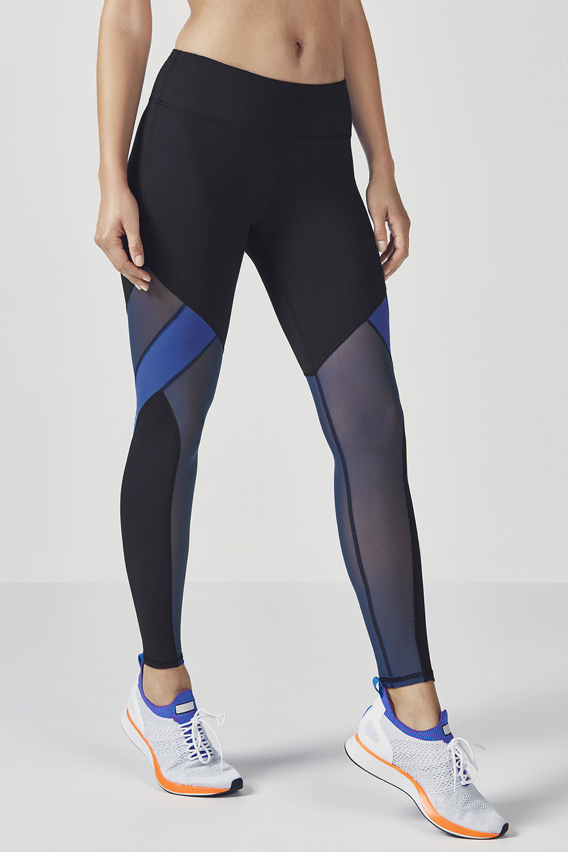 Aimee tenue tenues de sport fabletics for 998 haute compression