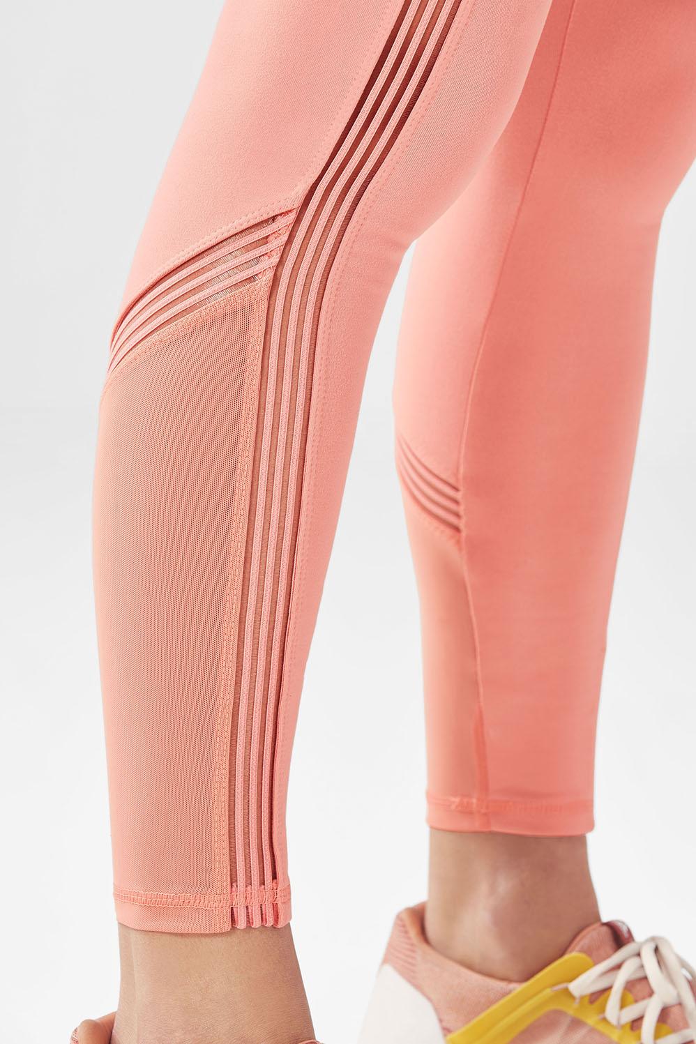 Paislee tenue tenues de sport fabletics for 998 haute compression
