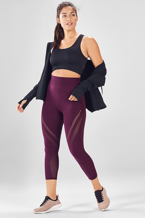 921065c81d Welcome back to Fabletics!