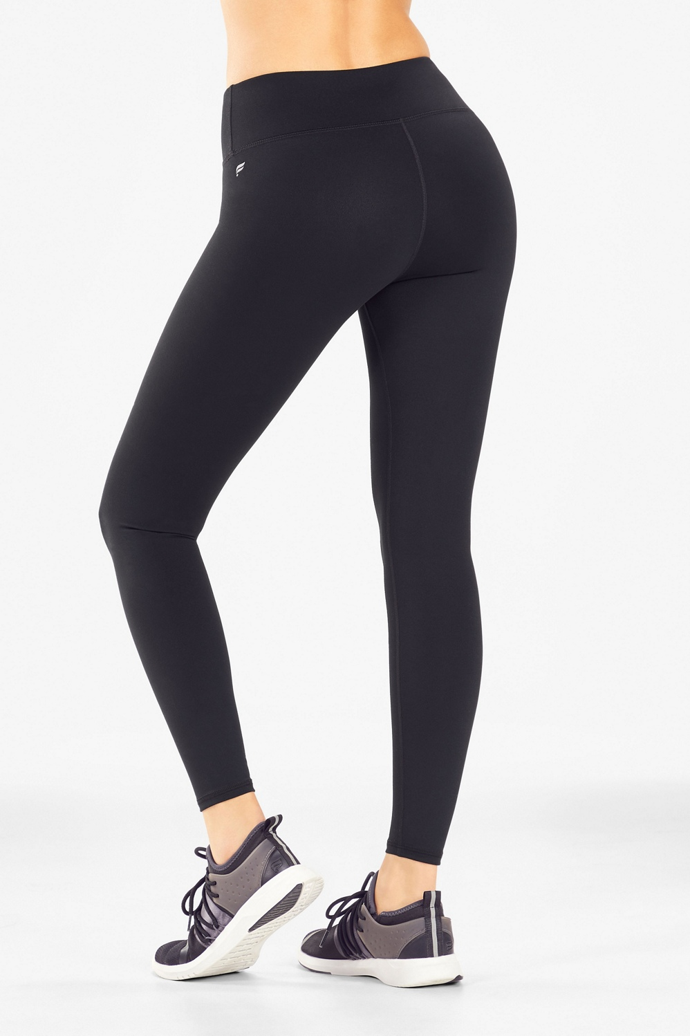 Today's best tight leggings offers: Find the best tight leggings coupons and deals from the most popular Women's Leggings stores for discounts. report2day.ml provides exclusive offers from top brands on mens training leggings, tights leggings faux and so on.