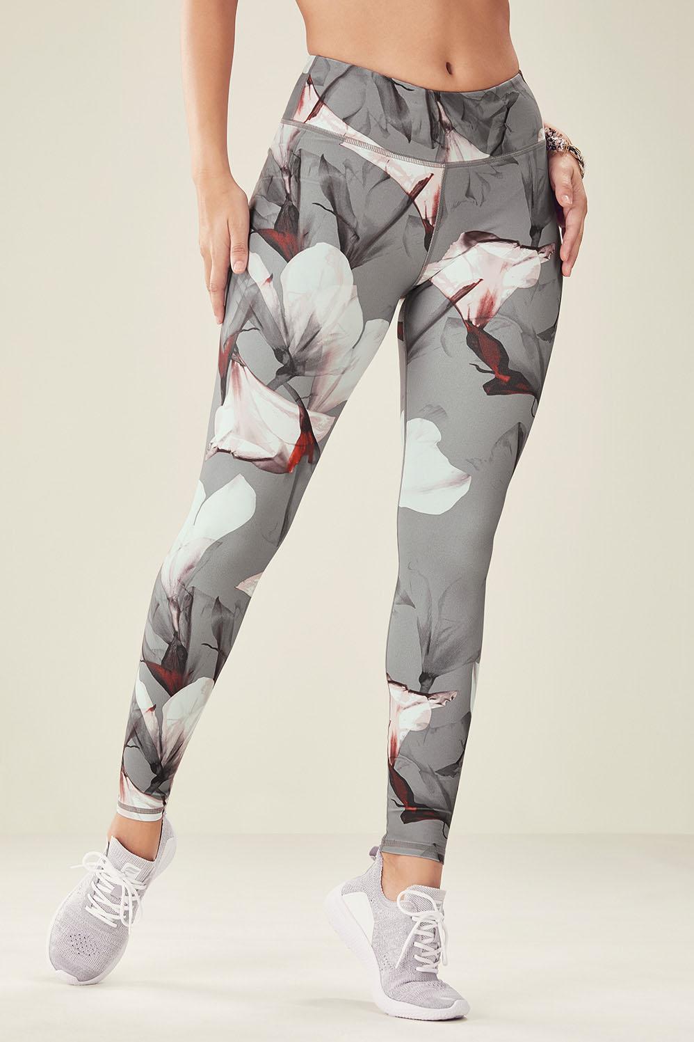 986e0c0c64d Salar Printed PowerHold® Legging - mirage print