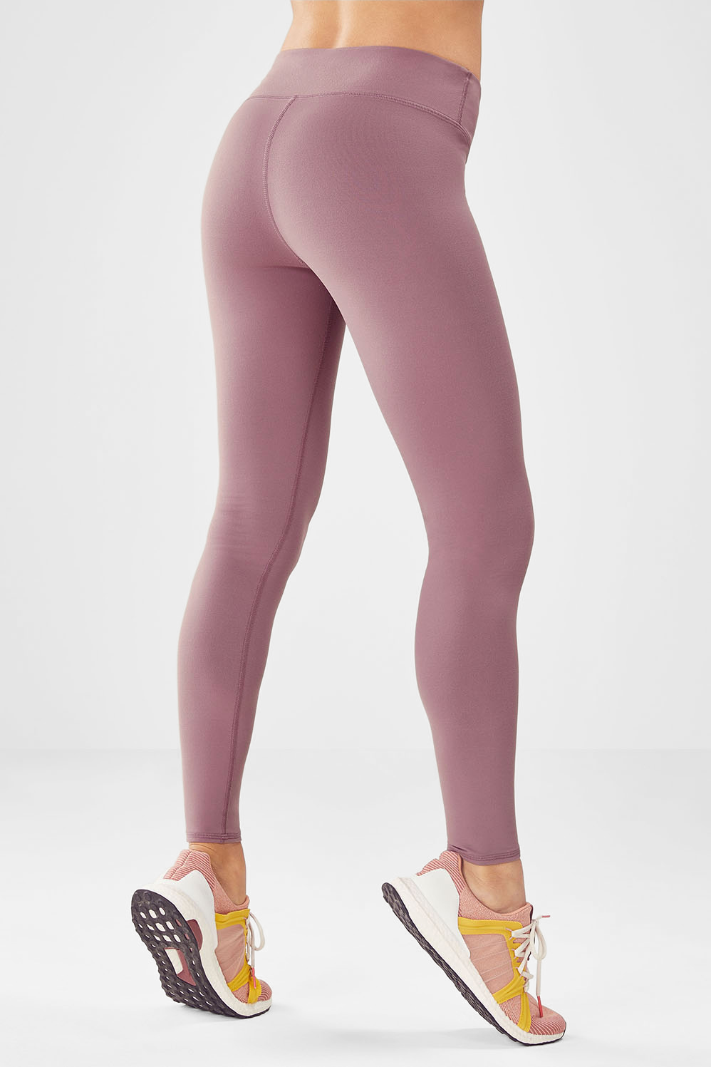 68f3010752d4b Salar Solid PowerHold® Leggings - Fabletics