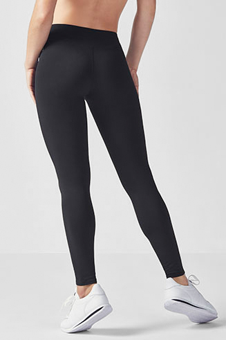 Legging Salar PowerForm Uni
