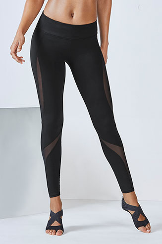 Kelly Legging