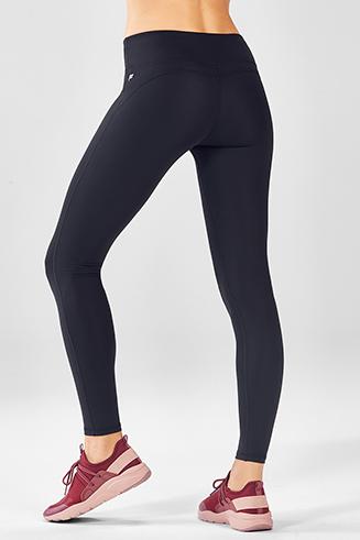 b664cbf23c695 Leggings & Tights | Gym, Yoga & Sports | Buy online now | 2 for £24 ...