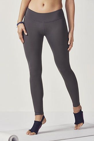 Powerform Dhyana Legging
